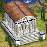 greek_temple.jpg (23819 bytes)